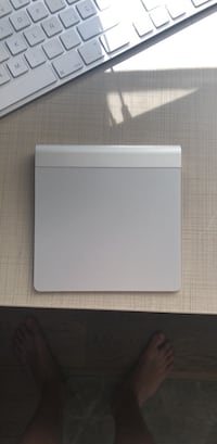 Magic Trackpad [APPLE] Mijas, 29649