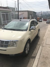 Lincoln - MKX - 2007 Imperial Beach, 91932