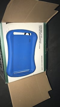 Kids tablet cover Moreno Valley, 92551