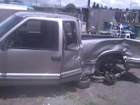 1999 1999s 10  4cil parts4sale Wasn't bad enough we're losing my job s