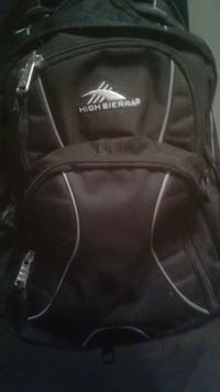 High Sierra bag pack  Norwalk, 90650