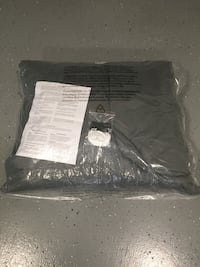 Extra large car cover Columbia, 38401