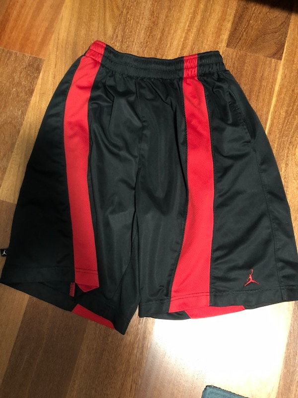 b0a14b14df6c Used Men s Nike and Jordan shorts for sale in Daly City - letgo