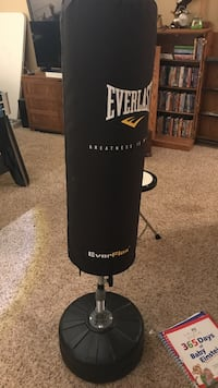 punching bag Hagerstown, 21740