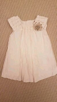 Baby Girl Dress 9-12 months Bradford West Gwillimbury