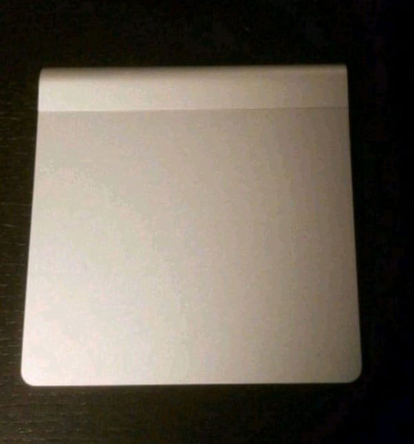 Macbook mousepad apple Wireless bluetooth 9b383978-73c1-4368-8d49-7a394113f9b7