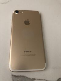IPhone 7, 32GB, T-Mobile, Activation Locked, For Parts  Los Angeles, 91405