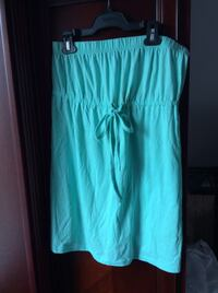 Summer dress size medium like new Laval, H7X 3M8