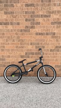 bmx bike Youngstown, 44502