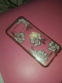 new phone case for Samsung