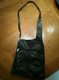 Boutique of Leather Crossbody Purse Calgary, T2B 1P5