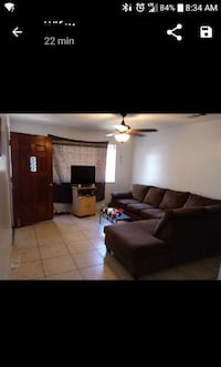 ROOM For Rent 3BR 1BA Fresno