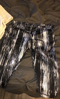 Women's clothes size xl San Jose, 95116