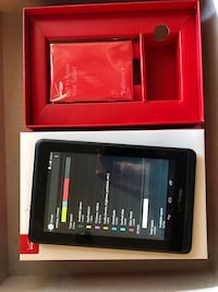 Android tablet Boise, 83704