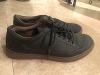 Perry Ellis shoes (slightly worn) size 12