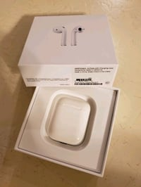 Airpods charging case  Chicago, 60652