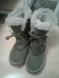 SOREL Winter Ladies Boots New without Box London