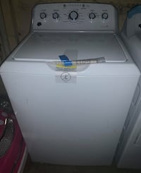 Washer and dryer Detroit, 48238