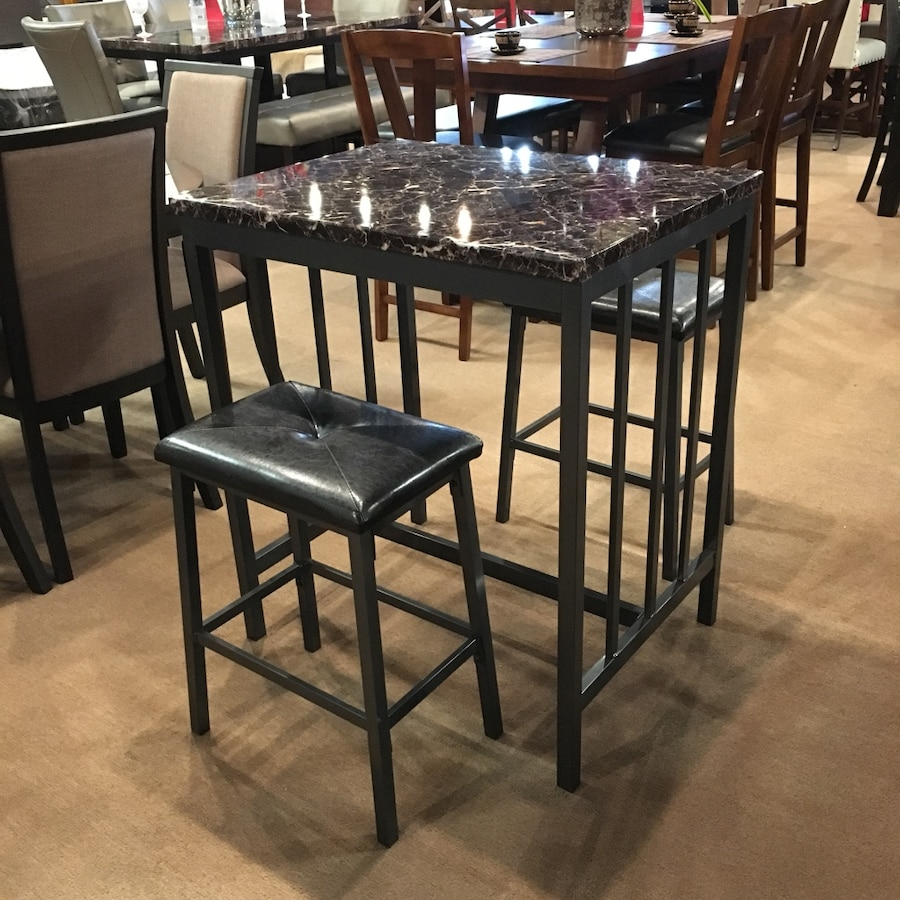 used pub table set for sale in norwalk letgo rh us letgo com