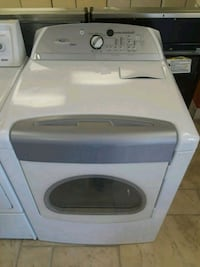 Whirlpool cabrio electric dryer Port Richey, 34668