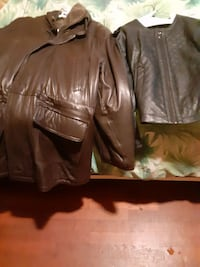 leather  jackets  Bessemer, 35020