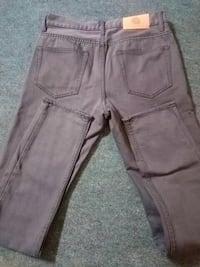 """Cheap Monday"" jeans / size 32/34 Berlin, 10247"