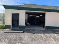 COMMERCIAL For rent Port Richey