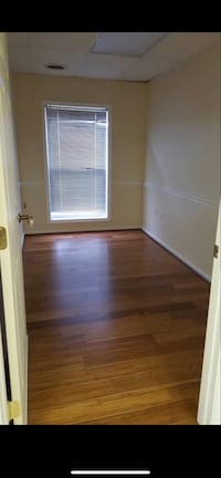 Office/Suite Space for Beauty Pros  Falls Church