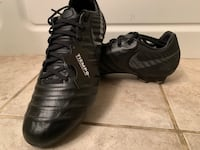 Nike Soccer Cleats Houston, 77084