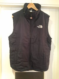 CHALECO THE NORTH FACE TALLA L  Madrid