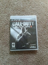 Call of duty black ops 2 Calgary, T3J 0J6