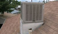 Heating system installation Albuquerque