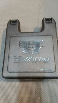 GOLDWING TOOL SET