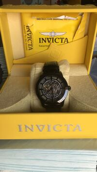 INVICTA Easton, 18045