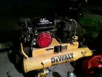 Outdoor Power Equipment Service and Repair Tacoma