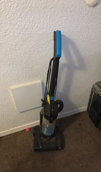 Bissell power force vacuum  Oklahoma City, 73127