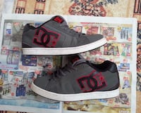 Scarpe DC Shoes 6987 km