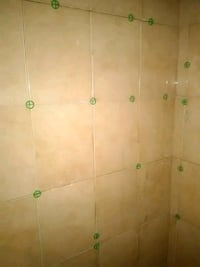 professional tile installation Troy