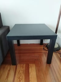 Collection of Side Tables Medford