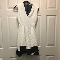 Brand new maje dress size 1 Toronto, M3B