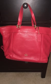Coach Bag Germantown, 20874