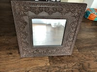 Ornamental mirror Guelph, N1L 2X5