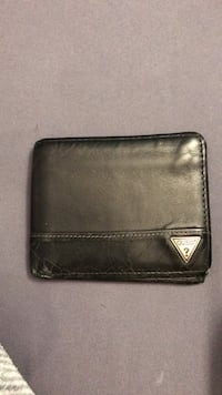 Guess Wallet Atwater, 95301