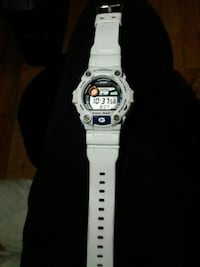 G Shock watch Grand Blanc, 48439