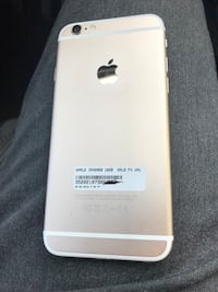 Factory Unlocked iPhone 6 Fort Lauderdale