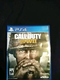 Call of duty ww2 Bakersfield, 93307