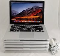 """Apple MacBook Pro 15"""" Laptop MD103LL/A (2012) - 2.3GHz Core i7 8GB 256GB SSD  Silver Spring, 20910"""