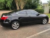 Honda - Accord - 2010 Jackson