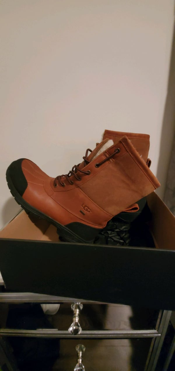Authentic Timberland Boots Men,Women,Boy from