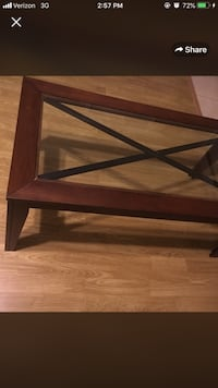 Coffee table for sale  Montgomery